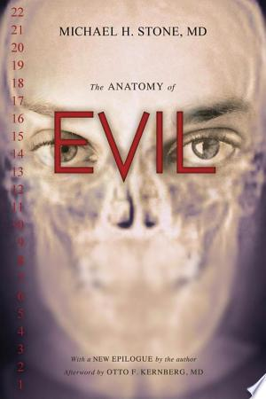 Free Download The Anatomy of Evil PDF - Writers Club