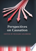 Perspectives on Causation