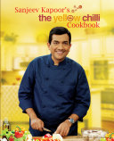 The Yellow Chilli Cookbook