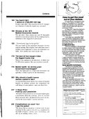 Medical Economics Book PDF