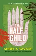The Half-Child Pdf