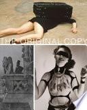 The Original Copy