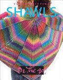 Vogue Knitting Shawls