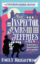 The Inspector and Mrs Jeffries Book PDF