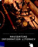 Navigating Information Literacy