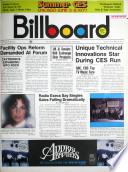 11. Juni 1977