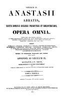 Patrologiae Cursus Completus: Series Latina ebook