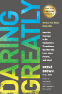 Daring Greatly Pdf/ePub eBook