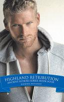 Highland Retribution