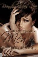 All Mye Queen s Men  Chronicles of Love
