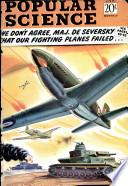 Jan. 1943