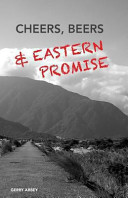 Pdf Cheers, Beers, and Eastern Promise
