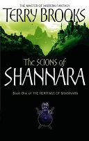 Pdf The Scions Of Shannara