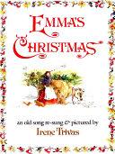Pdf Emma's Christmas