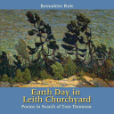 Earth Day In Leith Churchyard