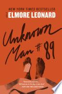 Unknown Man  89