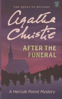 After the Funeral Book