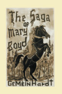The Saga Of Mary Boyd