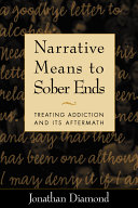 Narrative Means to Sober Ends
