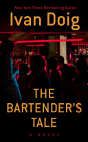 Pdf The Bartender's Tale