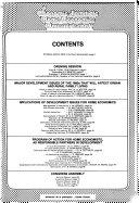 Bulletin de la f  d  ration internationale pour l   conomie familiale