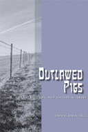 Outlawed Pigs Pdf/ePub eBook