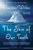 The Skin of Our Teeth Pdf