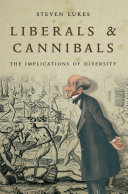 Liberals and Cannibals