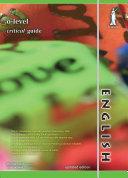 Pdf O-level English Critical Guide (Yellowreef)