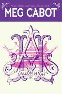 Avalon High Pdf/ePub eBook