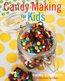 Pdf Candy Making for Kids Telecharger