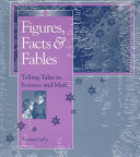 Figures  Facts  and Fables