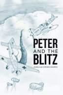 Peter and the Blitz