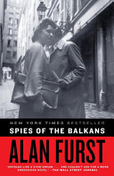 Pdf Spies of the Balkans