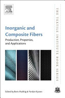 Inorganic and Composite Fibers