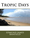 Tropic Days