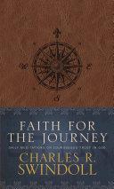 Faith for the Journey [Pdf/ePub] eBook