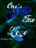 One s True Love