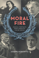Moral Fire