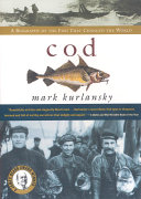 Cod Book PDF