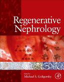 Regenerative Nephrology [Pdf/ePub] eBook