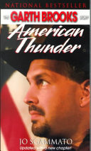 American Thunder
