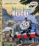 Misty Island Rescue Book PDF