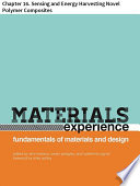 Materials Experience
