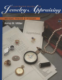 Illustrated Guide to Jewelry Appraising