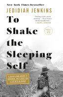 To Shake the Sleeping Self Pdf/ePub eBook