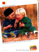 Woodall s Campground Directory Book PDF