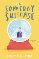 The Someday Suitcase [Pdf/ePub] eBook