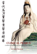 Clinical Pearls Book PDF