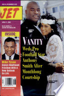 feb 1995 14